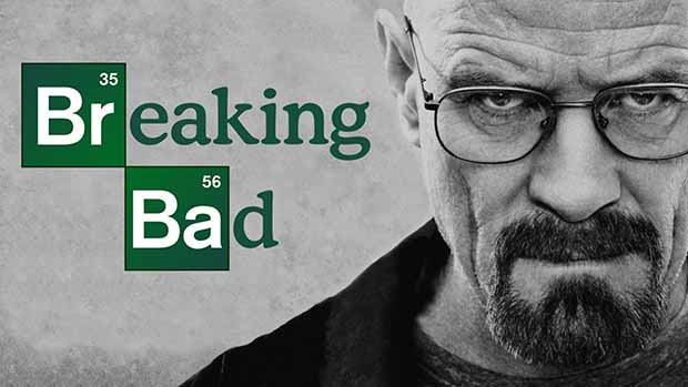 breaking bad konusu