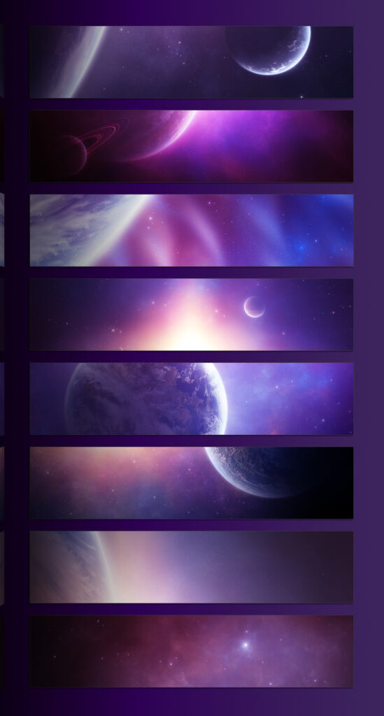 planets space wallpaper 353